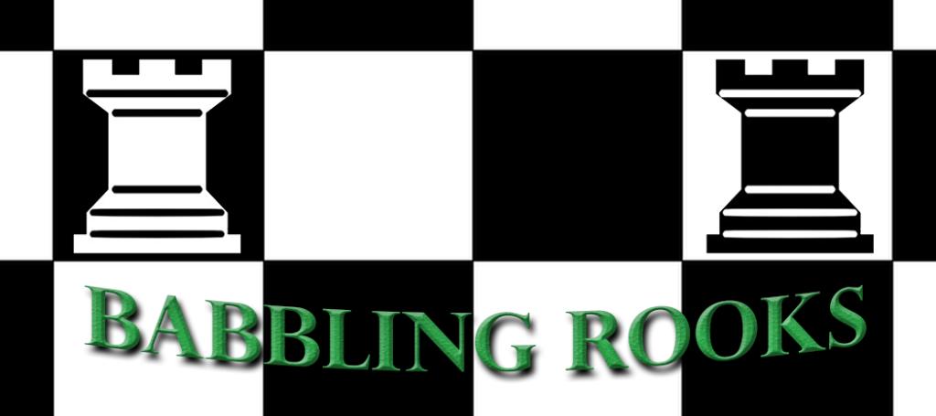 Babbling Rooks